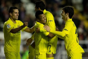 Villarreal vs Osasuna February 3 2014 Betting Tip